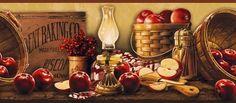 (http://www.papermywalls.com/beautiful-apples-baskets-signs-wallpaper-border-ke4914bd/)