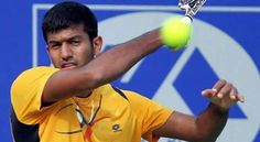 Monaco: Rohan Bopanna and his partner Pablo Cuevas knocked out fifth seeds Raven Klaasen and Rajeev Ram after a three-set battle to progress to the quarterfinals of the ATP Monte Carlo Masters event here. The unseeded Indo-Uruguay pair pipped the Protea-American combination 6-7(6) 6-4 10-6 in...