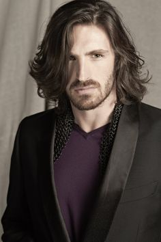 Eoin Macken images | eoin macken biographical information birth date 21 february 1983 birth ...