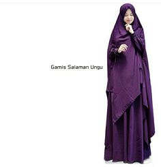 Full wollycrepe sleting busui LD 110cm, pjg 140cm lebar rok 3m keliling khimar antem list pita  #fashionhijab #gamismurah #khimarsyari #gamispolos #bajugamis #syari #busuifriendly #busui #hijabers #hijabmurah #khimar #fashionwanita #ootd #busanamuslim #bigsize #maxidress #murah #hijabootd