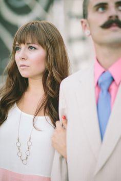 Amazing Montana Photographers Mark and Angela Cluney of @Cluney Photo. wedding engagement and portraits