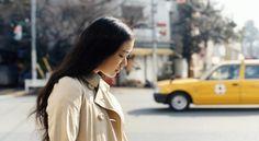 蒼井優 | Flickr - Photo Sharing!