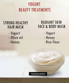 Yogurt is a rich ingredient which is used from ancient times in skin care rituals. Yogurt has several skin and hair benefits and we can use it in every possible way in our skin care regime. Yogurt Benefits, Ghd Hair Straightener, Natural Hair Conditioner, Body Mask, Greasy Hair Hairstyles, Organic Shampoo, Best Shampoos, Hair Care Routine, Hacks