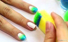 Do Dip Dye Nails Step 10.jpg