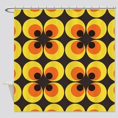 Shop Wallpaper Shower Curtain designed by Smoking Kipper . Lots of different size and color combinations to choose from. Funky Shower Curtains, Custom Shower Curtains, Bathroom Shower Curtains, Clown Suit, Shower Rod, Wallpaper, Smoking, Prints, Smoke