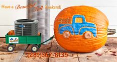 Pumpkin decorating ideas for Halloween is an important thing in Halloween day. Because I think there is no Halloween without our favorite pumpkins. Halloween is Halloween Templates, Easy Halloween Crafts, Fall Crafts, Halloween Pumpkins, Fall Halloween, Holiday Crafts, Halloween Decorations, Halloween Ideas, Halloween Stuff