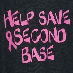 support brest cancer