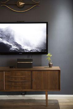 TV Cabinet - EDIMASS (Guangzhou, China) - picture from consumer Tv Cabinets, Guangzhou, China, The Originals, Deco, Furniture, Design, Decoration, Home Furniture