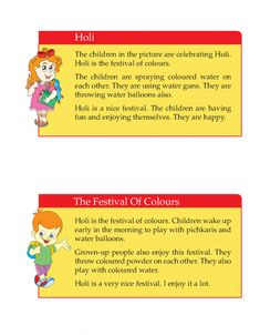 English Stories For Kids, English Grammar For Kids, Learning English For Kids, Teaching English Grammar, English Grammar Worksheets, English Lessons For Kids, English Writing Skills, English Reading, Phonics Reading