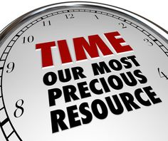 Time Management Skills– Frequently Asked Questions What is Time Management? What is the Attention Management Challange? What is the main purpose of Time Management? What is effective Time Management? What are some Time Management. Time Management Quotes, Time Management Techniques, Time Management Skills, Project Management, Less Is More, Manager Quotes, Effective Time Management, Learning To Say No, Career Development