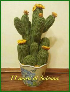 Da facebook i lavori di Sabrina
