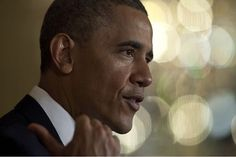 The bottom line is that weak leadership in Congress will never call for impeachment of inept leadership in the White House.  Read more: http://communities.washingtontimes.com/neighborhood/biblical-politics/2013/nov/9/justifiable-improbable-impeachment-obama/#ixzz2kMHfjMfT  Follow us: @Communities@ WashingtonTimes on Twitter