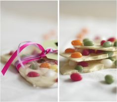 Jelly-Chocolate // meinlykkelig.blogspot.com