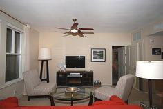 Bahia 4118/4120- 1st Floor - 2BR 3BA - Sleeps 8 | 1-800-553-0188 baytowne #wharf  #village #sandestin #rental #Destin  #myvacationhaven #bahia