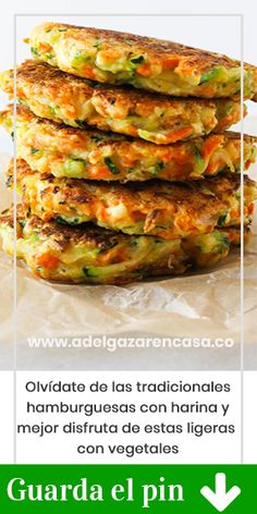 Fish Recipes, Vegetable Recipes, Appetizer Recipes, Vegetarian Recipes, Healthy Recipes, Helathy Food, Aroma Rice Cooker, Bbq Meat, I Foods