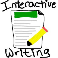 Moving at the Speed of Creativity   Improving Student Writing ...