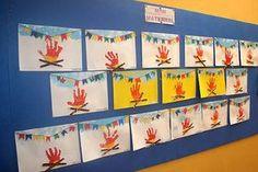 Resultado de imagem para mural festa junina educação infantil Diy Home Crafts, Crafts For Kids, Professor, Big Day, Activities For Kids, Origami, Scrap, Nursery, Classroom