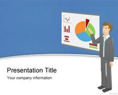 Free customer satisfaction PowerPoint template helps predict if the particular customer is willing to do business with your company in future, and this can be highlighted with free customer satisfaction PowerPoint template