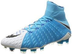 Shop the latest collection of NIKE Men's Hypervenom Phantom III Dynamic Fit Soccer Cleats from the popular stores - all in one Converse Pro Leather, New Converse, Soccer Cleats, Basketball Shoes, Best Football Cleats, Mens Training Shoes, Most Popular Sports, Asics Men, Yellow Shoes