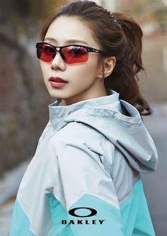 e099780818c0e Fashion  12.88 Oakley Ray Ban Wayfarer Polarize Sunglasses - %88 OFF -  Paypal