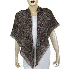 Foulard carré en crêpe de soie et Laine Accessoire féminin 109 x 109 Cm ShalinIndia, http://www.amazon.fr/gp/product/B00661TNN2/ref=cm_sw_r_pi_alp_-Aoerb0NG7A3V