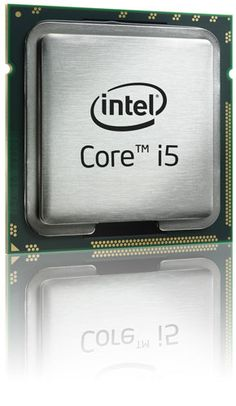 I-3 CORE TOO CHEAP, I-7 CORE TOO EXPENSIVE.  I-5 CORE, THREE BEARS CPU, JUST RIGHT FOR US. $186 US DOLLARS.