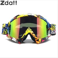 8ec3e81d55 20 Best Top 20 Best Goggles For Skiing And Snowboarding images ...
