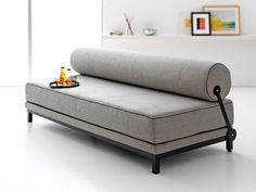 Softline Sofa Sleep - Designer Schlafsofa Shop | cairo.de