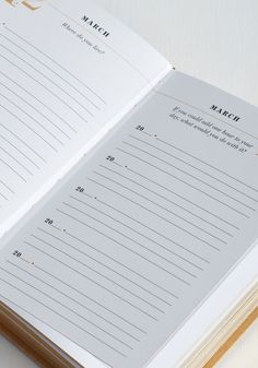 Q&A a Day 5 Year Journal. Mark down your memories as you create them with…