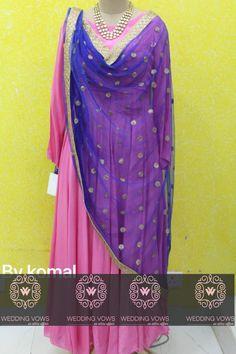 Sari, Suits, Design, Fashion, Saree, Moda, Fashion Styles, Suit