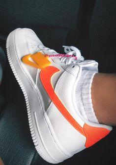 sale retailer ae65a 1f519 Sneakers, Kicks, Tennis Sneakers, Slippers, Athletic Shoes, Sneaker, Nike  Sneakers