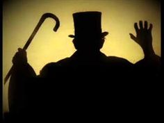 Podivuhodný případ dr Jekylla a pana Hyda (rozhlasová hra) - YouTube