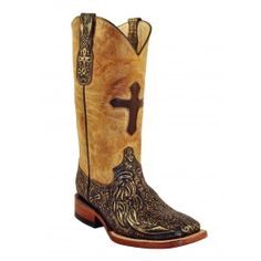 76 Best Boots Boots Boots Images On Pinterest Cowboy