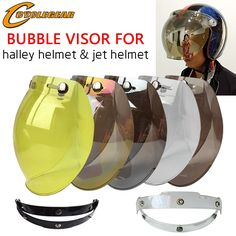 Back To Search Resultssecurity & Protection Collection Here Black Bk Airframe Cp Air Frame Vented Nij Iiia 3a Bulletproof Helmet Visor Set Deal Ballistic Helmet Shield Bullet Proof Mask Terrific Value