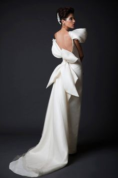 Krikor Jabotian Amal Collection 14