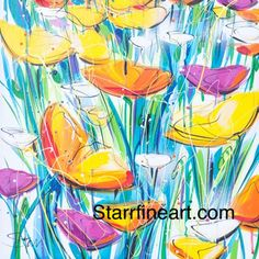 Starr - Poppies on blanc Australian Artists, Flora And Fauna, Source Of Inspiration, Natural Wonders, Beautiful Creatures, Still Life, Poppies, My Favorite Things, Art Gallery