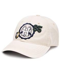 Mens Womens Hats Ottawa Bancorp Logo Snapback Military Cap Army Hat Sports Caps