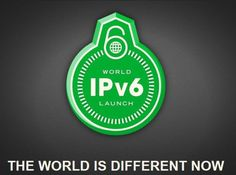 What is IPv6, what if you don't transit to it and how to do it best—find out! By…