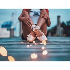 Forever is composed of nows✨ Happy Birthday Brandon Woelfel Love you ? Dance Picture Poses, Dance Photo Shoot, Dance Poses, Dance Pictures, Yoga Poses, Dance Photography Poses, Creative Photography, Amazing Photography, Portrait Photography