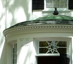 The Shutze Driving Tours from the Institute of Classical Architecture Classical America Southeast Chapter are missing. Classical Architecture, Beautiful Architecture, Architecture Details, French Architecture, Indian House Plans, Copper Roof, Indian Homes, Window Design, Architectural Elements