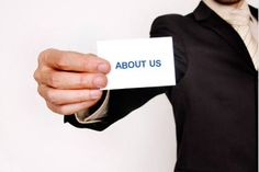 Do you want to know more About Us? Check our website for more details.