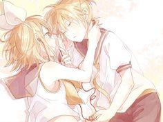Mặt Len khi ngủ đáng yêu lắm đấy :))
