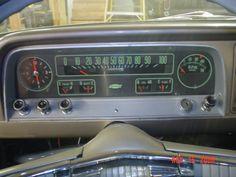 64 chevy c10 wiring diagram | Chevy Truck Wiring Diagram ...
