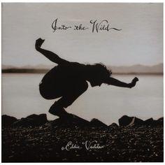 Exile SH Magazine: Eddie Vedder - In to The Wild (2007)