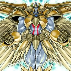 elemental hero divine neos - Google Search