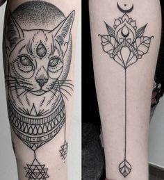 follow-the-colours-tattoo-friday-tatuagem-mirja-fenris-21.jpg (620×683)