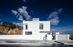 Casa Lote 31 / ADOFF - Arquitetos