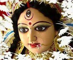 Navratri 2017 Wishes/SMS/Quotes/Watsapp Message/Shayari In Hindi
