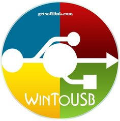 WinToUSB Enterprise 3.4 Crack incl License Key Get Free download from here and you can also get much more softwares with crack...