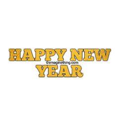 happy new year png happy new year png text happy new year png picsart happy new. - Happy New Year PNG , New Year Anime, Happy New Year Png, New Year Words, New Year Clipart, Picsart Png, Word Art, Texts, Clip Art, Png Format